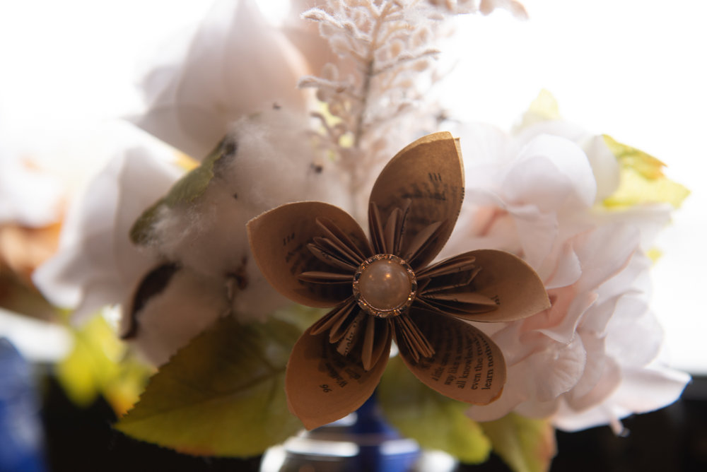Kernick-Wedding-Blog-Lisa-Villella-Photography-23.jpg