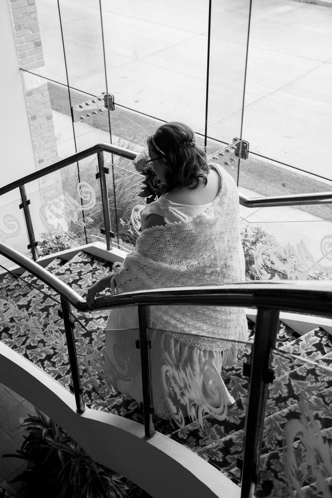 Kernick-Wedding-Blog-Lisa-Villella-Photography-30.jpg