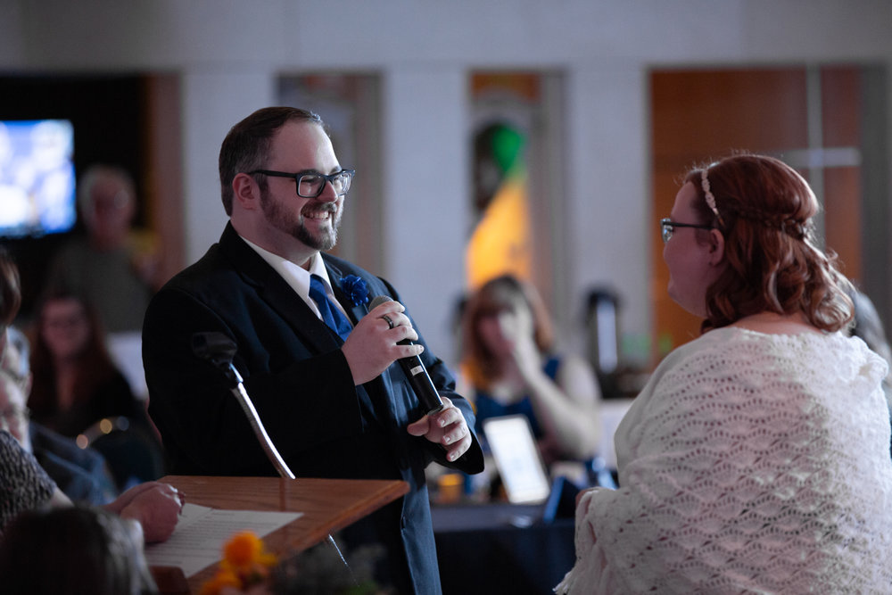 Kernick-Wedding-Blog-Lisa-Villella-Photography-33.jpg