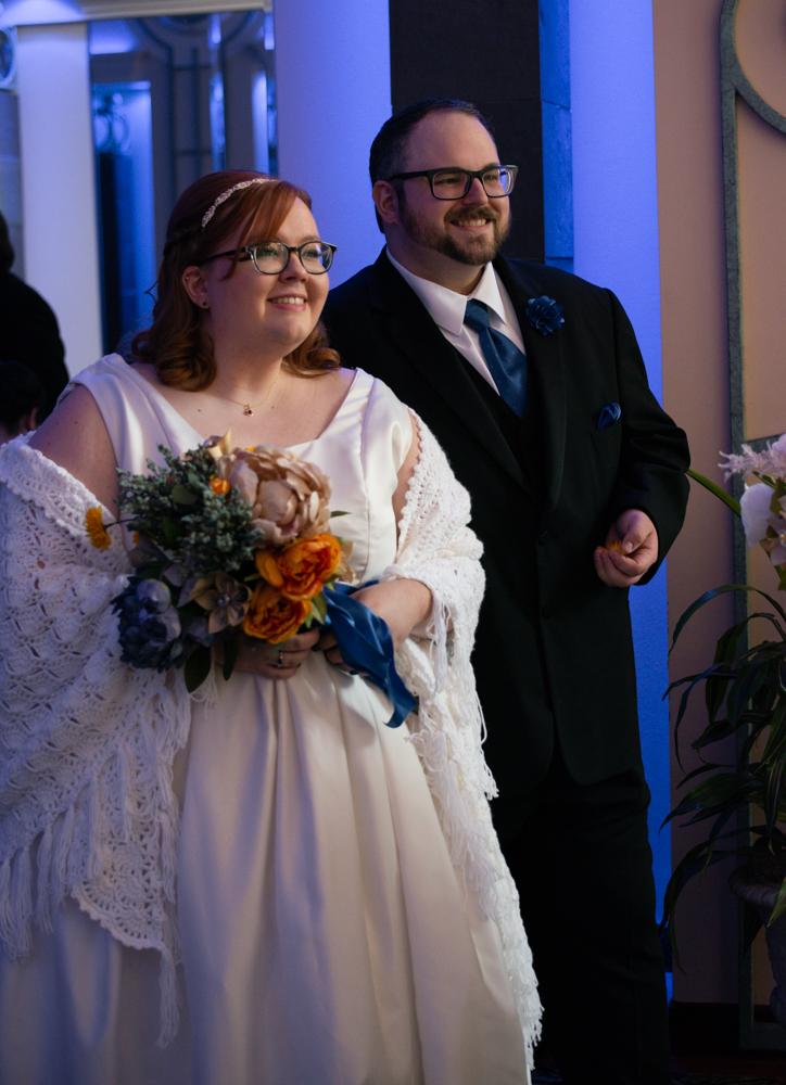 Kernick-Wedding-Blog-Lisa-Villella-Photography-36.jpg