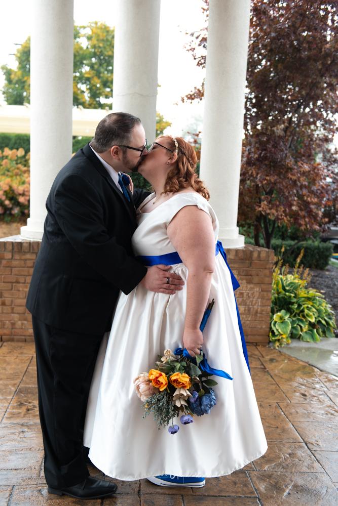Kernick-Wedding-Blog-Lisa-Villella-Photography-39.jpg