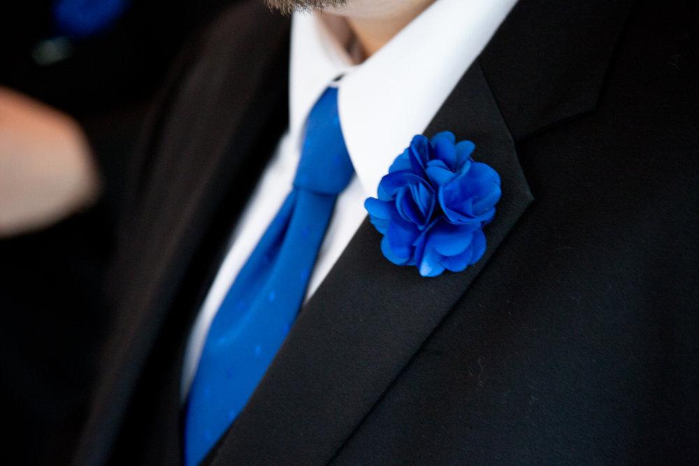 Kernick-Wedding-Blog-Lisa-Villella-Photography-37.jpg
