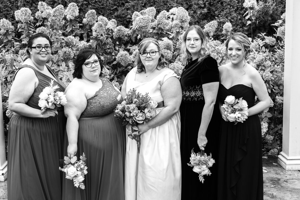 Kernick-Wedding-Blog-Lisa-Villella-Photography-42.jpg