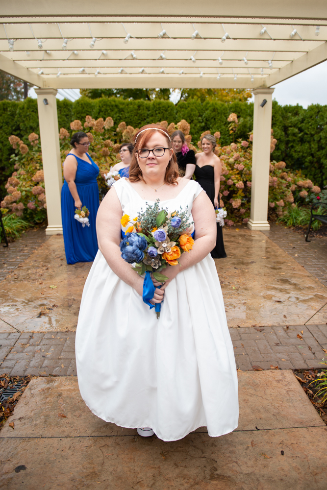 Kernick-Wedding-Blog-Lisa-Villella-Photography-43.jpg