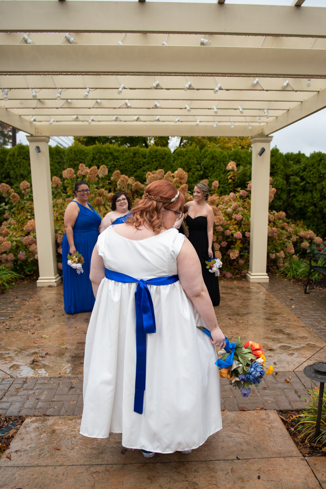 Kernick-Wedding-Blog-Lisa-Villella-Photography-44.jpg