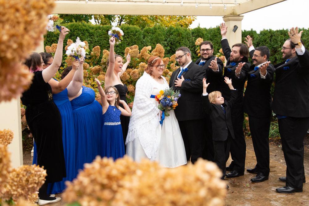 Kernick-Wedding-Blog-Lisa-Villella-Photography-46.jpg