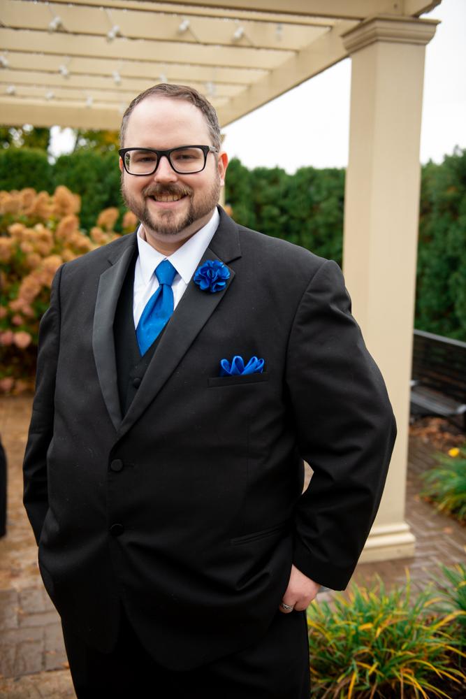 Kernick-Wedding-Blog-Lisa-Villella-Photography-50.jpg