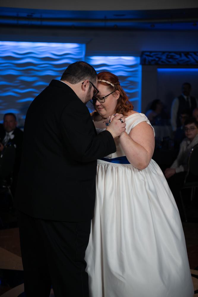 Kernick-Wedding-Blog-Lisa-Villella-Photography-53.jpg