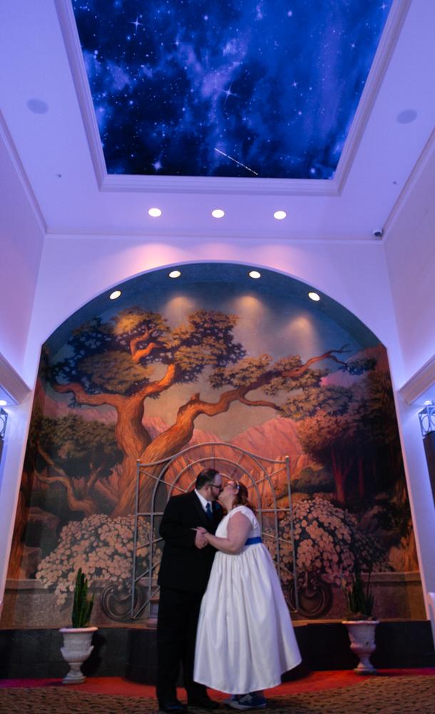 Kernick-Wedding-Blog-Lisa-Villella-Photography-57.jpg