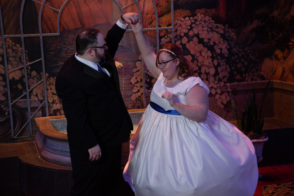 Kernick-Wedding-Blog-Lisa-Villella-Photography-58.jpg