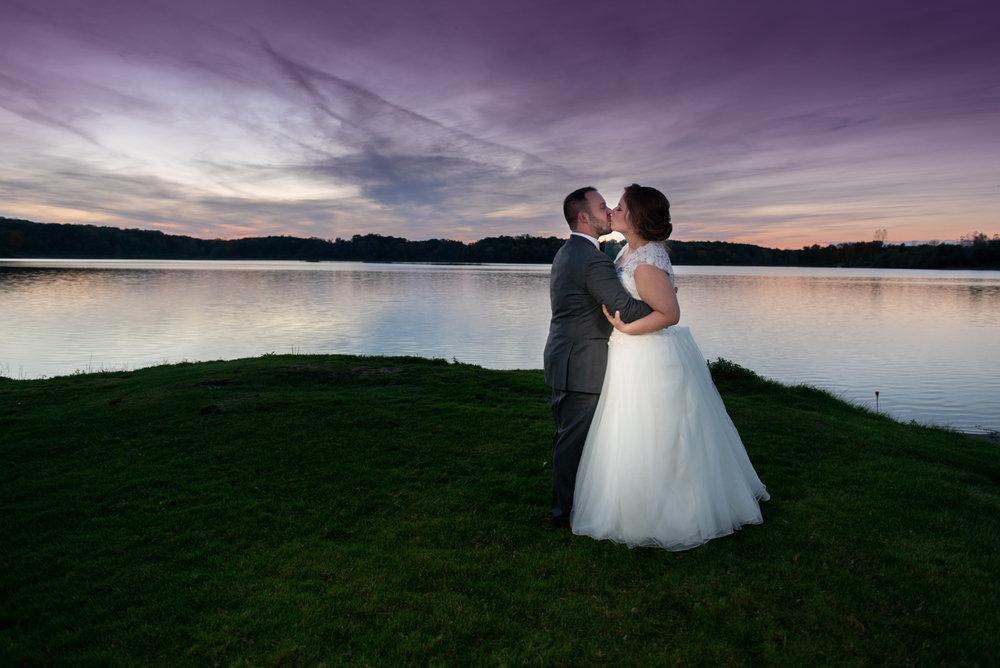 Emma-John-Wedding-Blog-Lisa-Villella-Photography-75.jpg