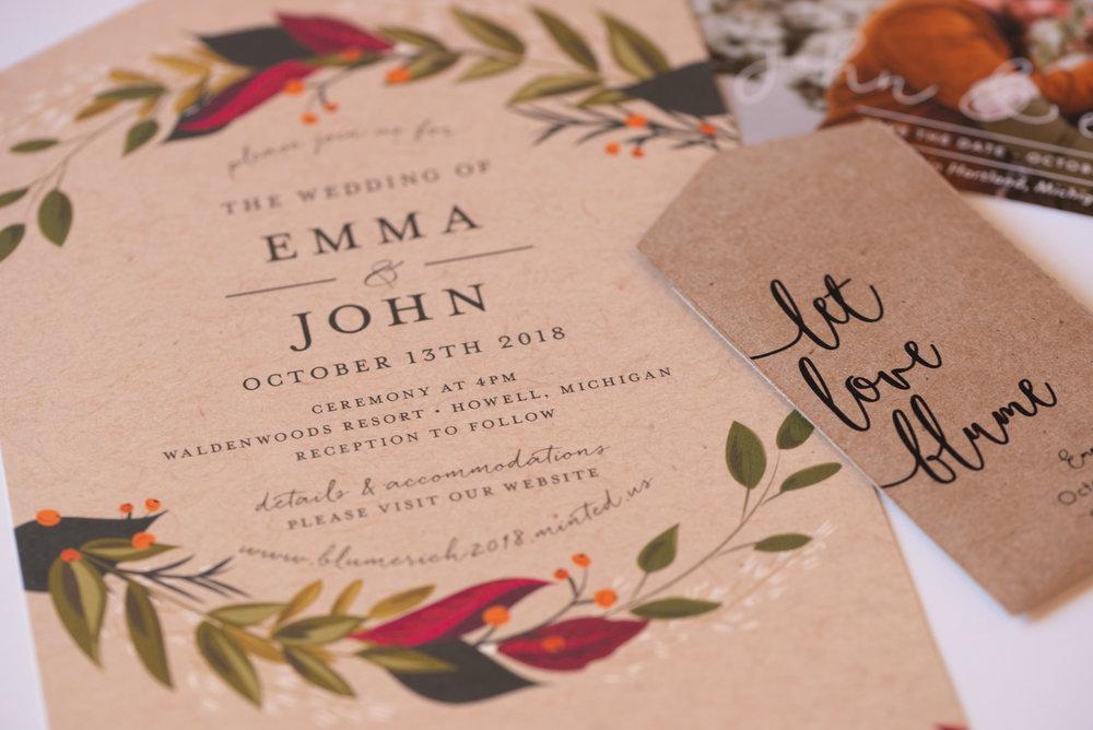 Emma-John-Wedding-Blog-Lisa-Villella-Photography-1.jpg