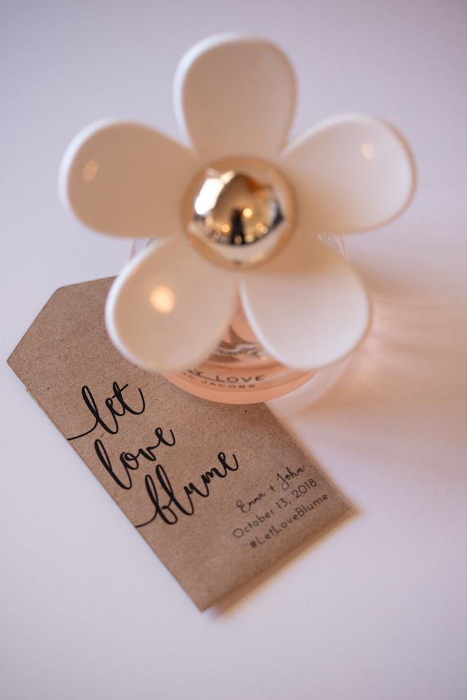 Emma-John-Wedding-Blog-Lisa-Villella-Photography-4.jpg