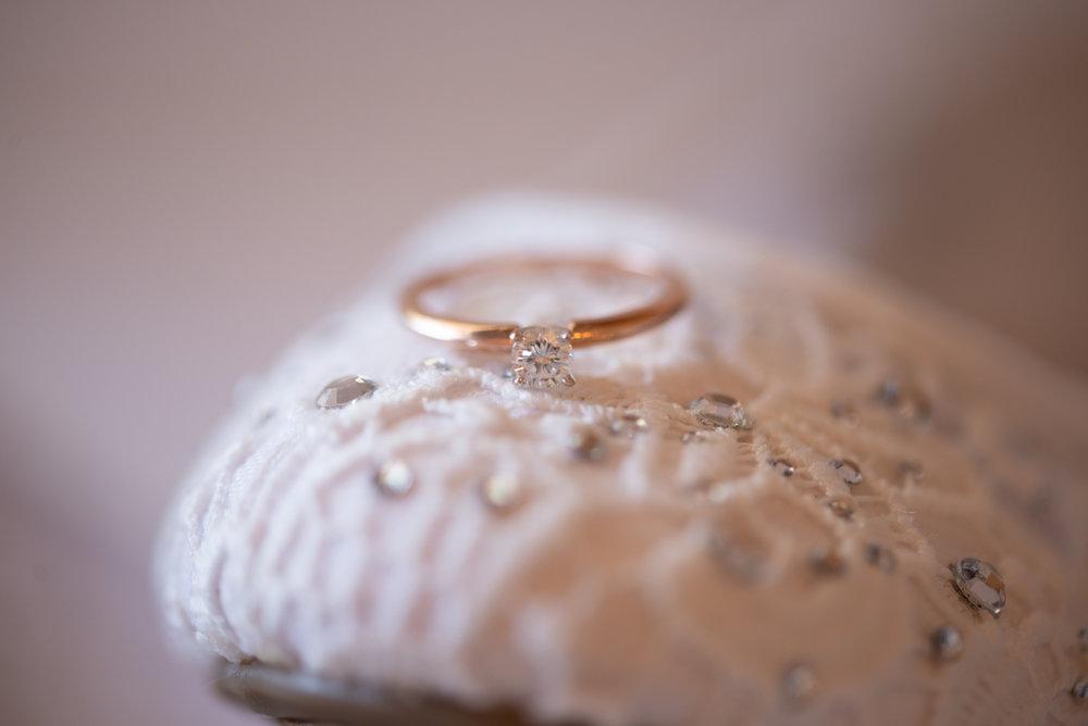 Emma-John-Wedding-Blog-Lisa-Villella-Photography-6.jpg