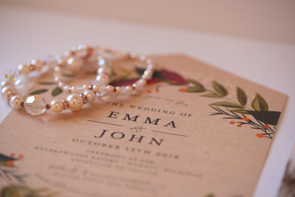 Emma-John-Wedding-Blog-Lisa-Villella-Photography-5.jpg