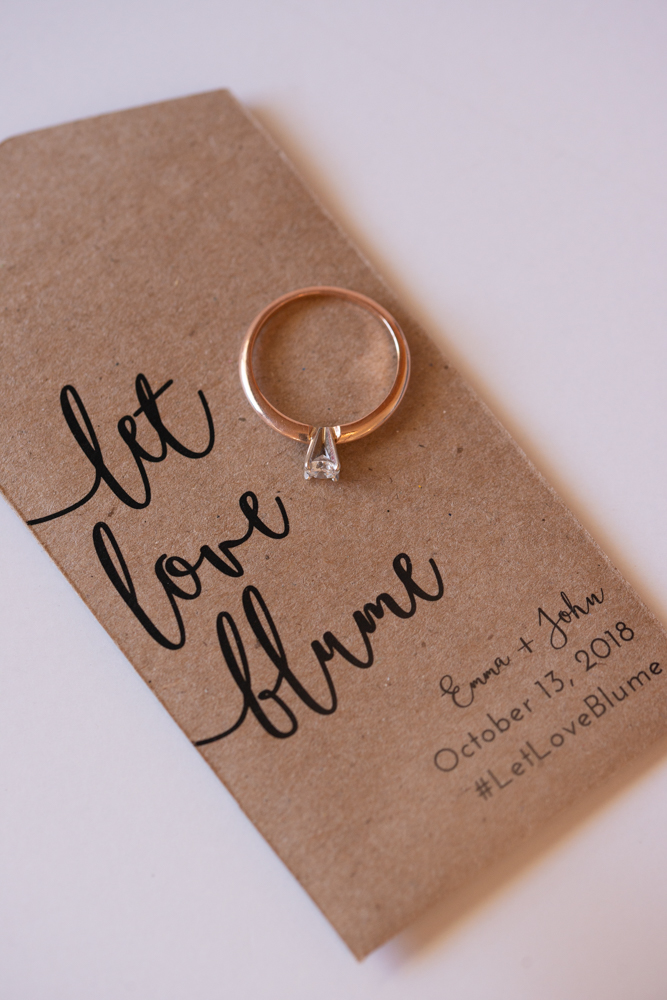 Emma-John-Wedding-Blog-Lisa-Villella-Photography-7.jpg