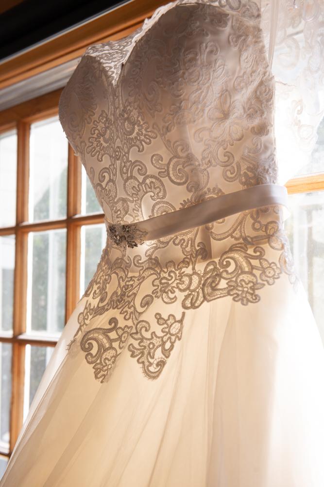 Emma-John-Wedding-Blog-Lisa-Villella-Photography-9.jpg