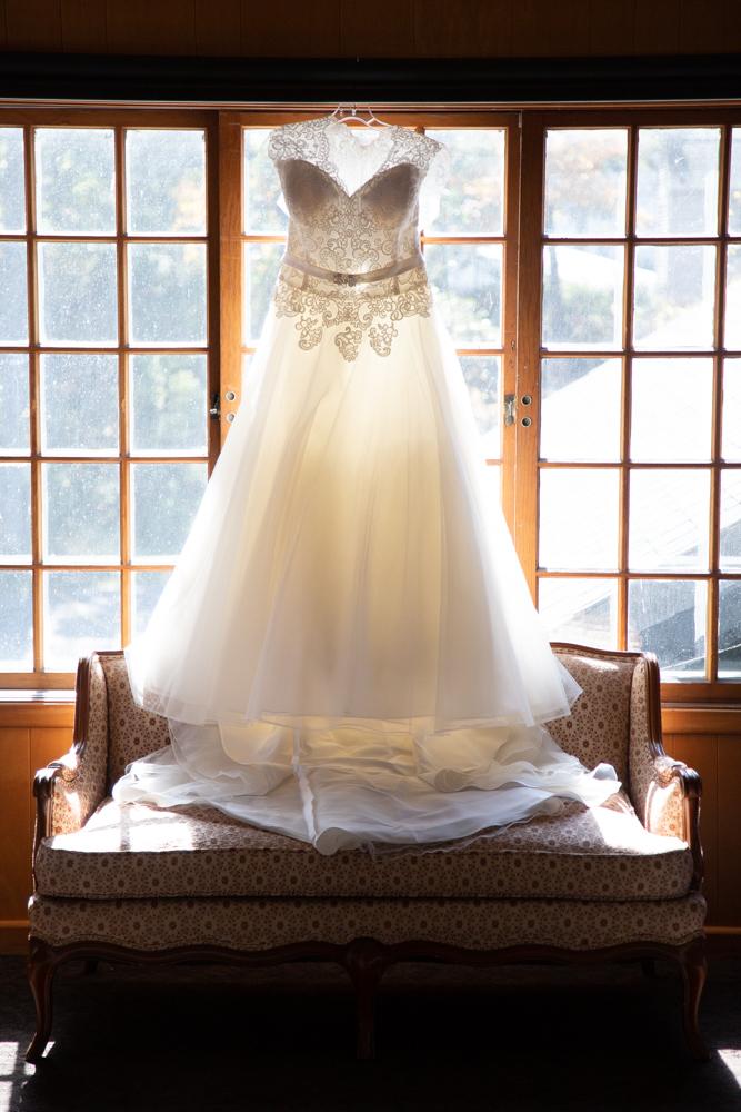 Emma-John-Wedding-Blog-Lisa-Villella-Photography-10.jpg