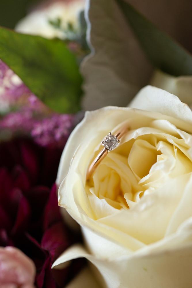Emma-John-Wedding-Blog-Lisa-Villella-Photography-12.jpg