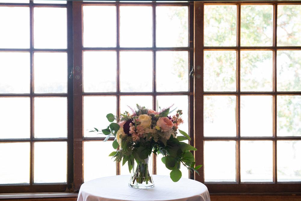 Emma-John-Wedding-Blog-Lisa-Villella-Photography-14.jpg