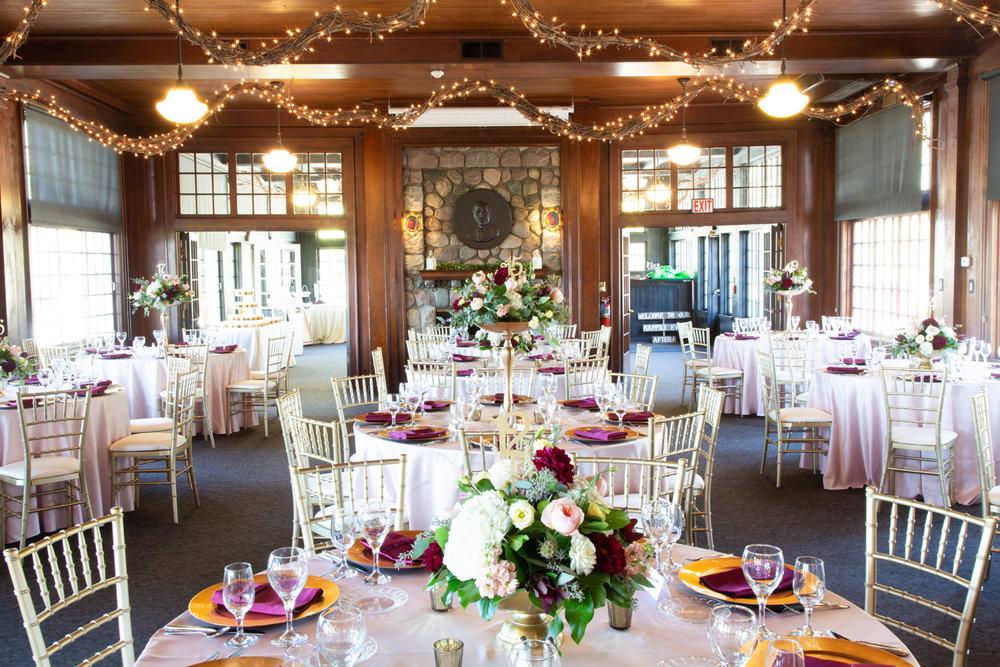 Emma-John-Wedding-Blog-Lisa-Villella-Photography-16.jpg