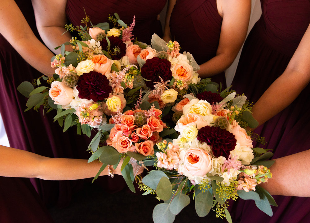 Emma-John-Wedding-Blog-Lisa-Villella-Photography-17.jpg