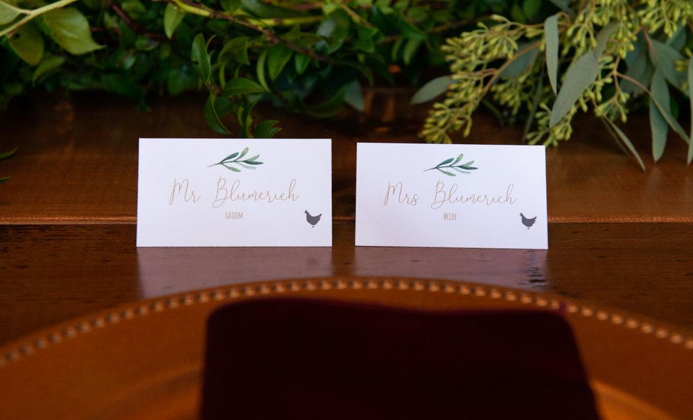 Emma-John-Wedding-Blog-Lisa-Villella-Photography-21.jpg