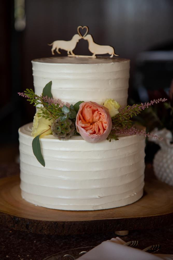 Emma-John-Wedding-Blog-Lisa-Villella-Photography-30.jpg
