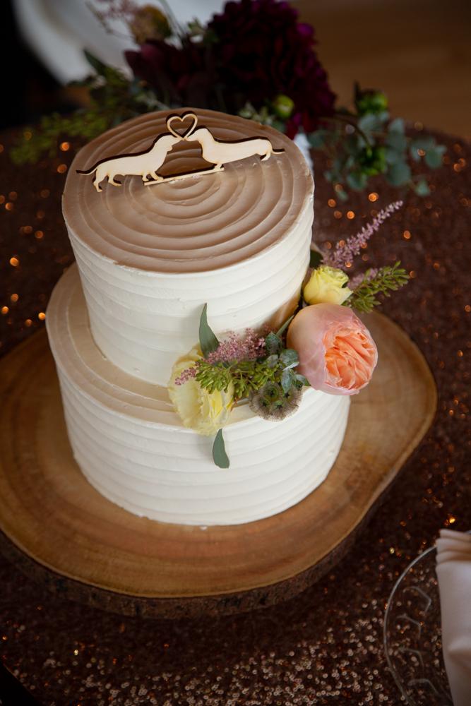 Emma-John-Wedding-Blog-Lisa-Villella-Photography-31.jpg