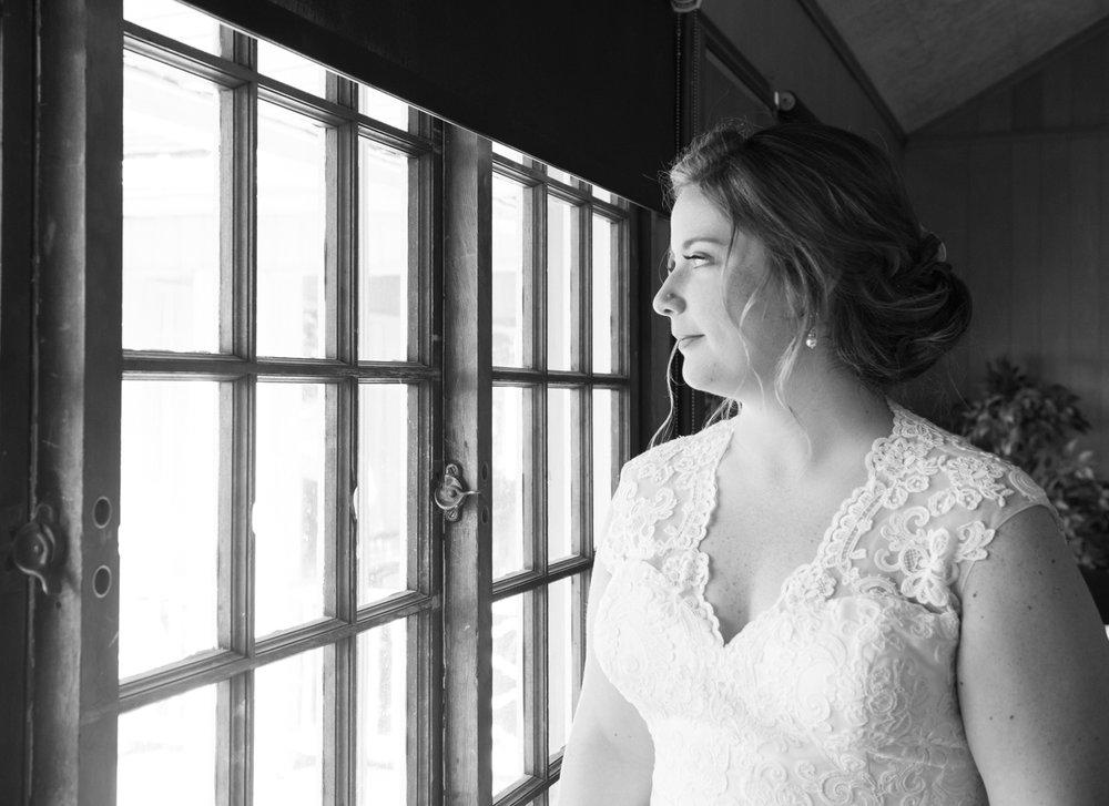 Emma-John-Wedding-Blog-Lisa-Villella-Photography-34.jpg
