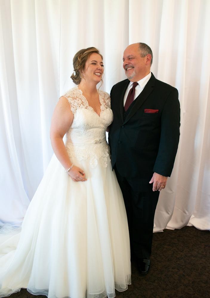 Emma-John-Wedding-Blog-Lisa-Villella-Photography-37.jpg