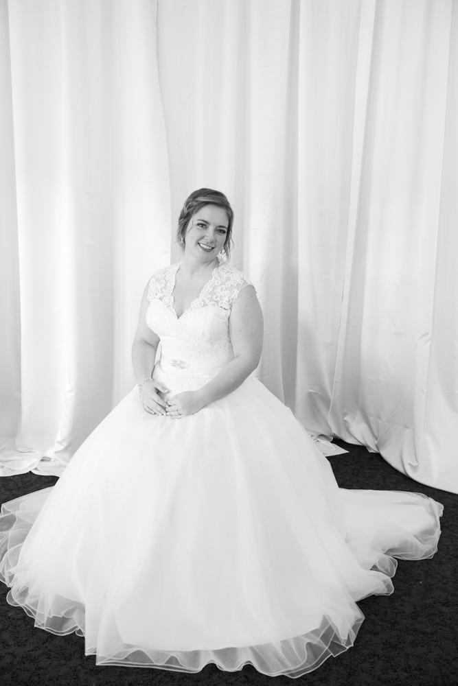 Emma-John-Wedding-Blog-Lisa-Villella-Photography-38.jpg