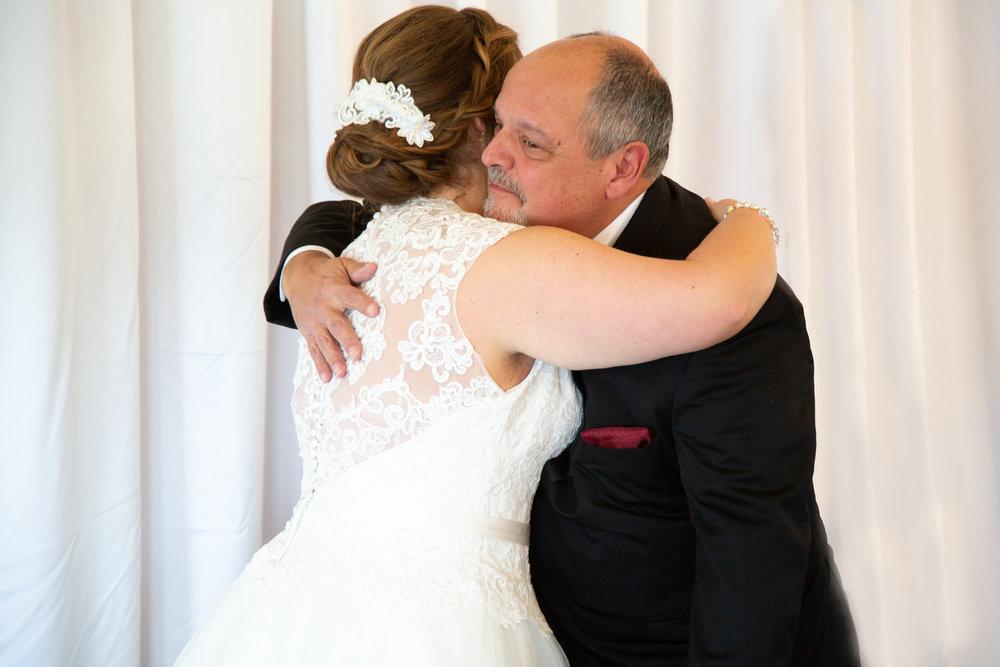 Emma-John-Wedding-Blog-Lisa-Villella-Photography-36.jpg