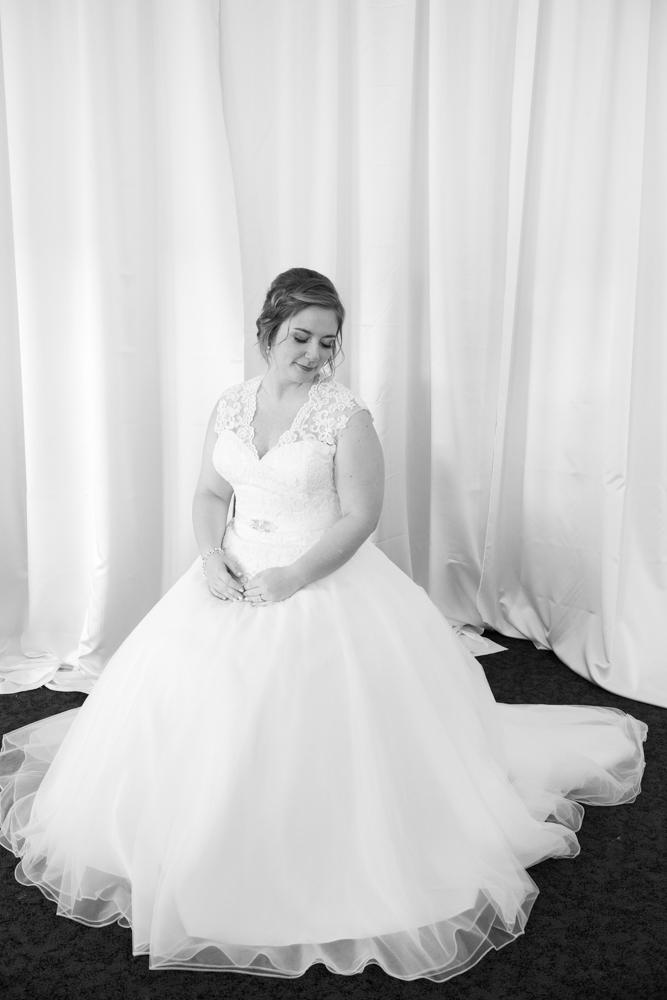Emma-John-Wedding-Blog-Lisa-Villella-Photography-39.jpg