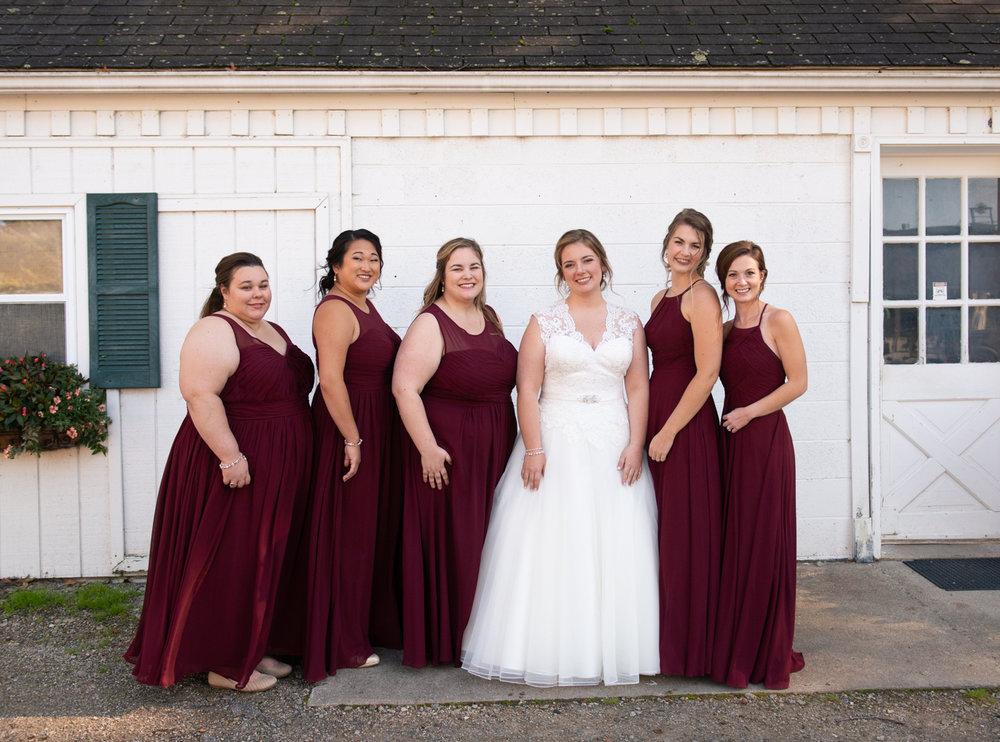 Emma-John-Wedding-Blog-Lisa-Villella-Photography-45.jpg