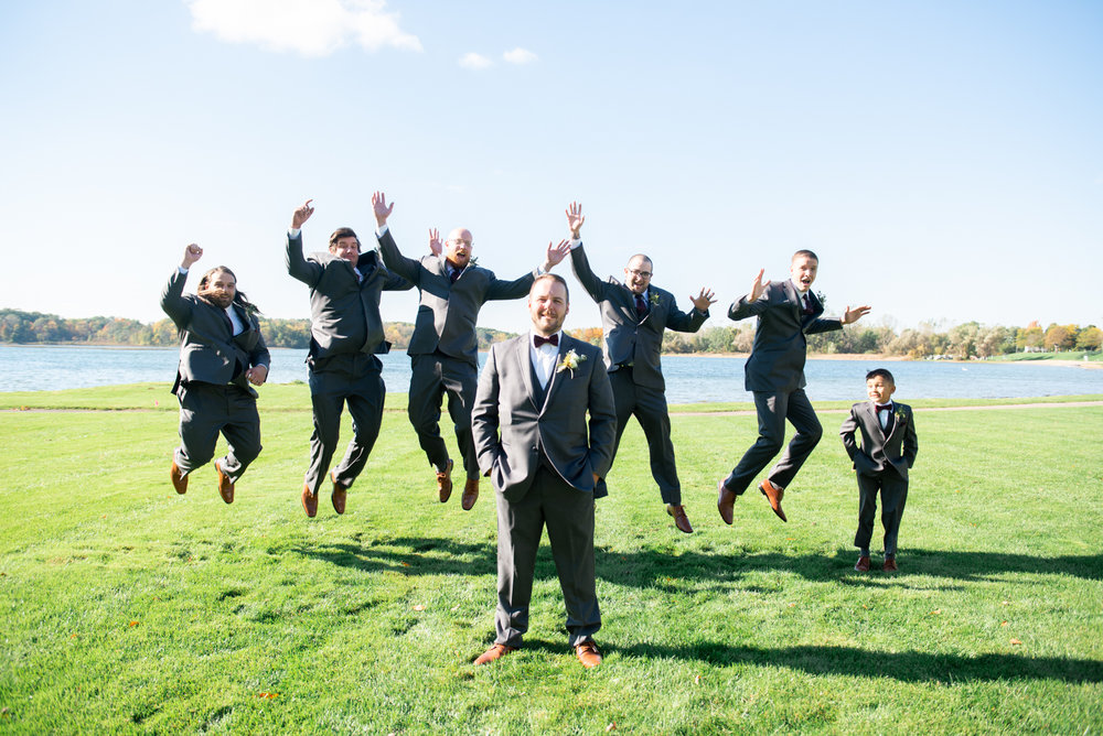 Emma-John-Wedding-Blog-Lisa-Villella-Photography-49.jpg