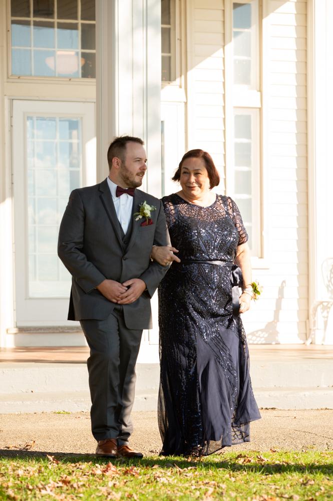 Emma-John-Wedding-Blog-Lisa-Villella-Photography-52.jpg