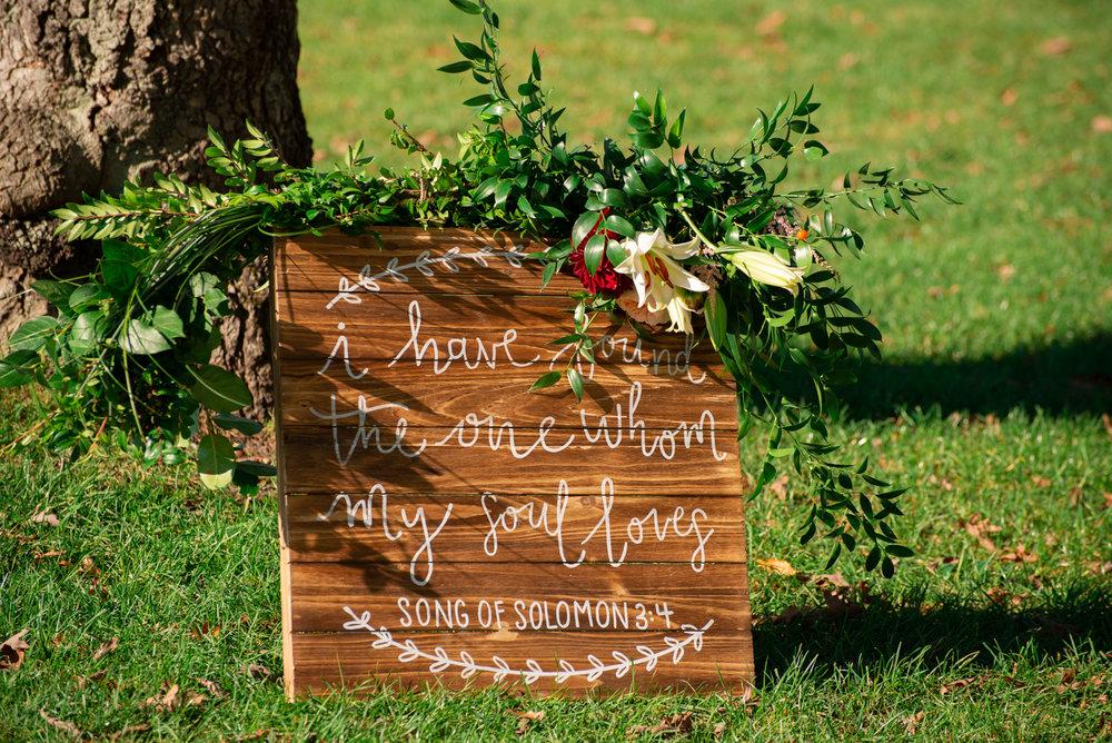 Emma-John-Wedding-Blog-Lisa-Villella-Photography-51.jpg