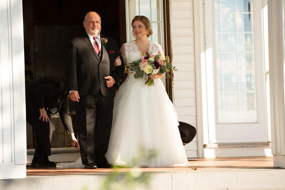 Emma-John-Wedding-Blog-Lisa-Villella-Photography-54.jpg