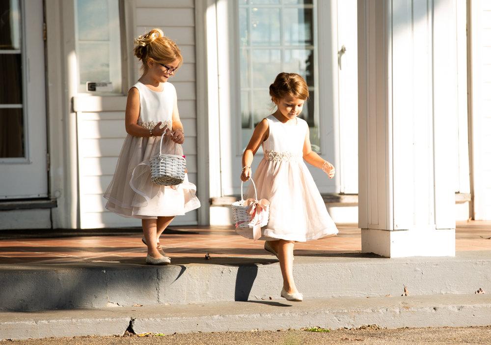 Emma-John-Wedding-Blog-Lisa-Villella-Photography-53.jpg