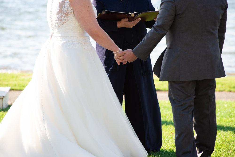 Emma-John-Wedding-Blog-Lisa-Villella-Photography-56.jpg