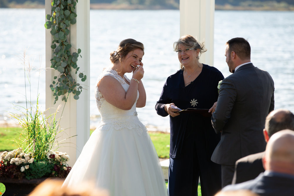 Emma-John-Wedding-Blog-Lisa-Villella-Photography-58.jpg