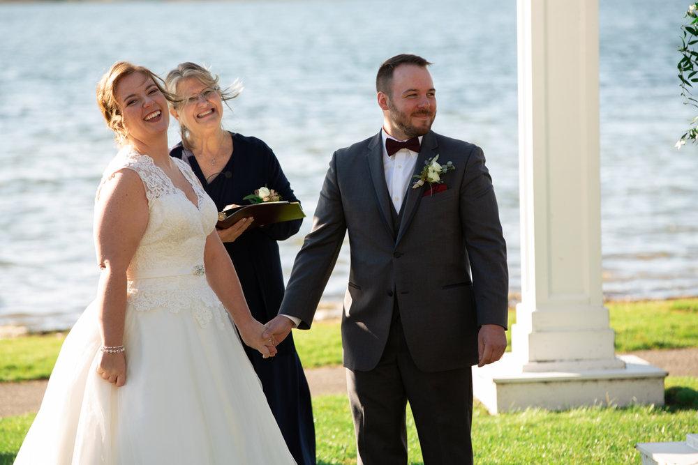Emma-John-Wedding-Blog-Lisa-Villella-Photography-57.jpg