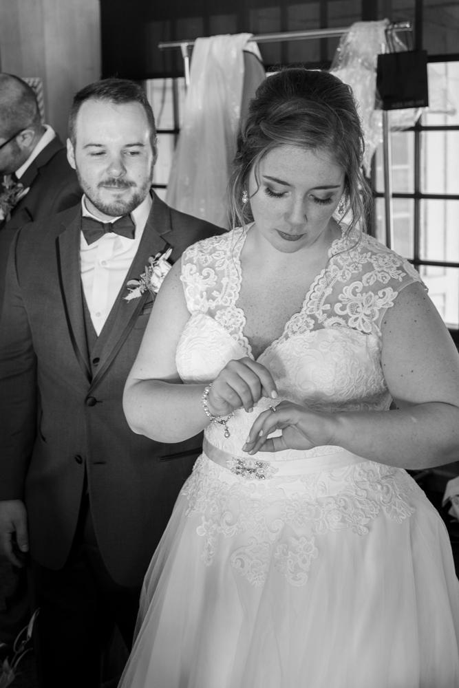 Emma-John-Wedding-Blog-Lisa-Villella-Photography-60.jpg