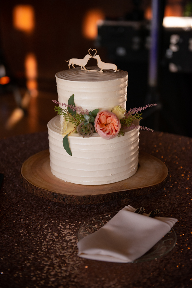 Emma-John-Wedding-Blog-Lisa-Villella-Photography-63.jpg