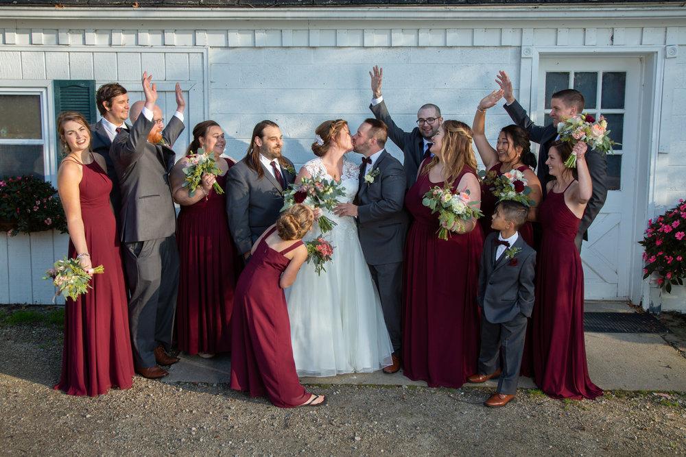 Emma-John-Wedding-Blog-Lisa-Villella-Photography-62.jpg