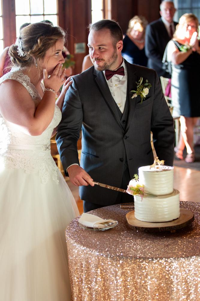 Emma-John-Wedding-Blog-Lisa-Villella-Photography-64.jpg