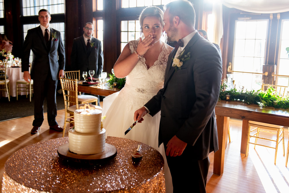 Emma-John-Wedding-Blog-Lisa-Villella-Photography-65.jpg