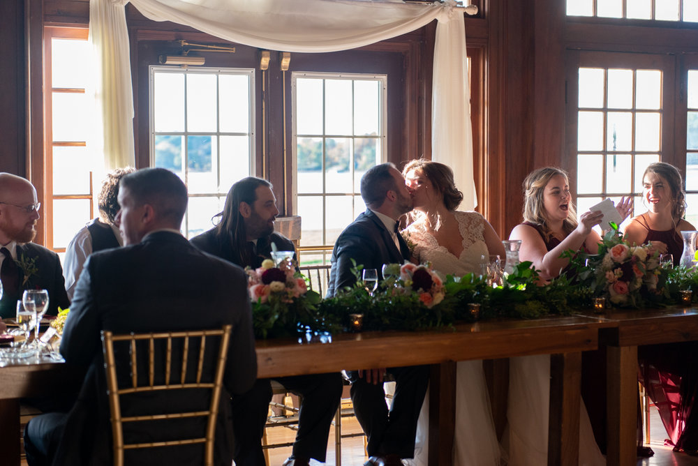 Emma-John-Wedding-Blog-Lisa-Villella-Photography-69.jpg