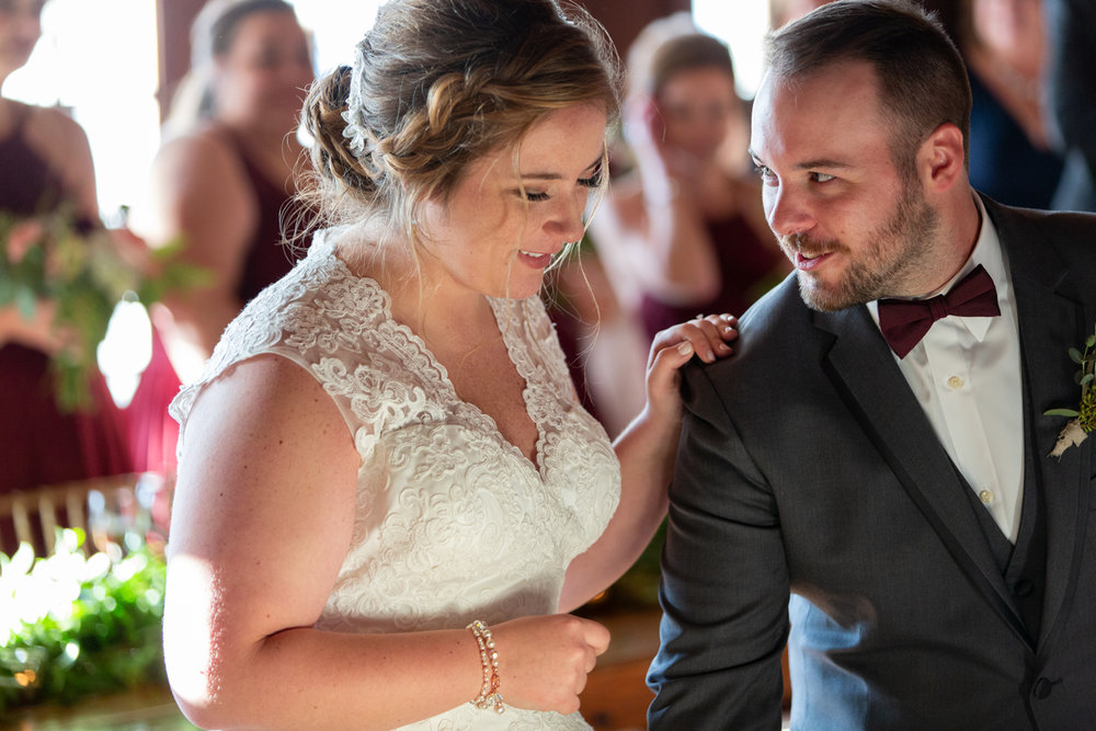 Emma-John-Wedding-Blog-Lisa-Villella-Photography-68.jpg